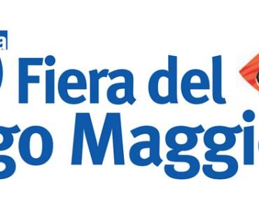 Fiera del lago Maggiore