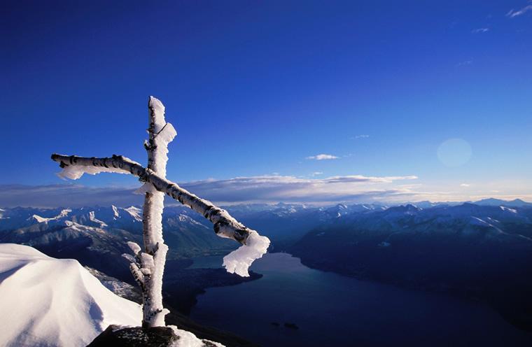 Lago Maggiore LetterAltura