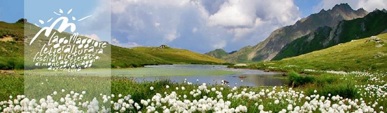 LetterAltura 2014 Lago Maggiore
