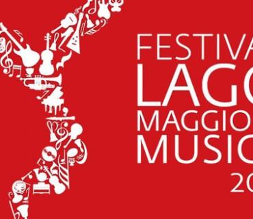 Festival Lago Maggiore Musica 2014