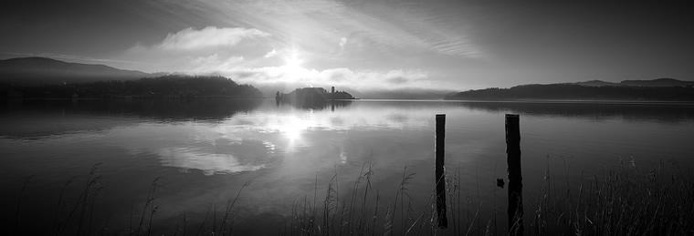 Lago d'Orta, il più romantico dei laghi italiani