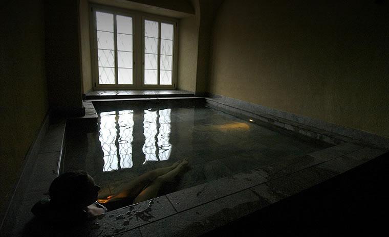 spa sul lago maggiore centri benessere per corpo e mente