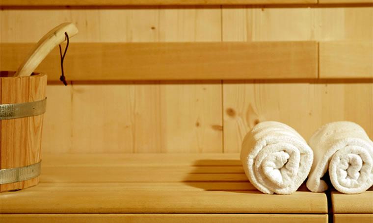 Spa sul lago maggiore centri benessere per corpo e mente - Differenza sauna bagno turco ...