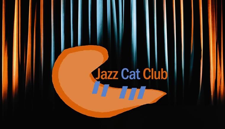 Jazz Cat Club Ascona
