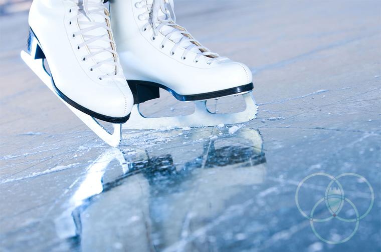 Verbania On Ice