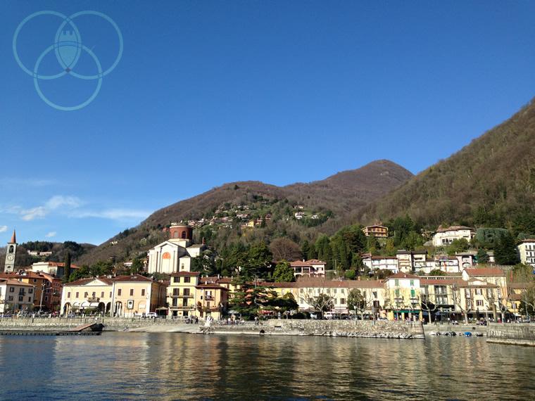 Laveno Lago Maggiore