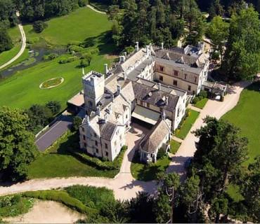 Castello Dal Pozzo