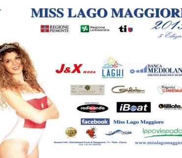 Miss Lago Maggiore
