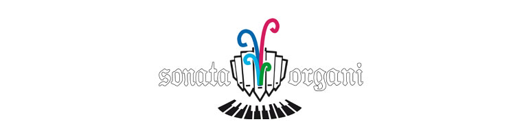 Sonata Organi