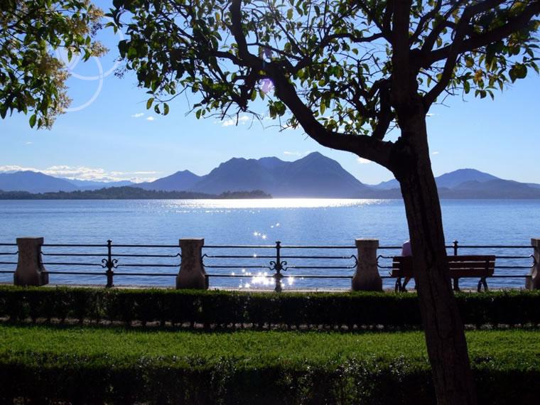 Baveno Lago Maggiore