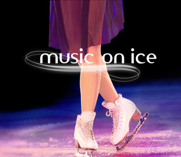 Music on Ice Bellinzona