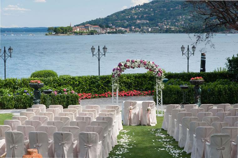 Archi di fiori per matrimonio nuovo cm di larghezza for Planimetrie della piccola casa sul lago