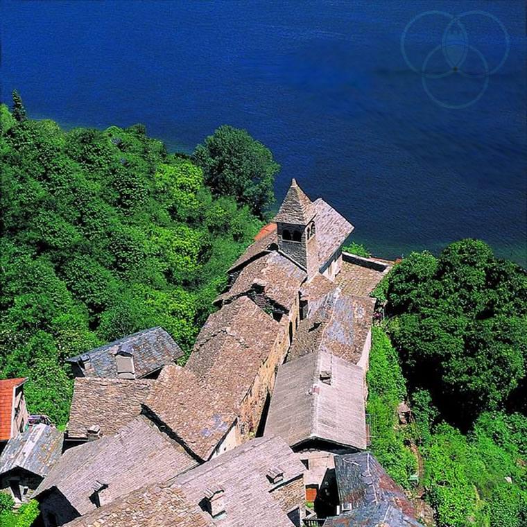 Carmine Lago Maggiore
