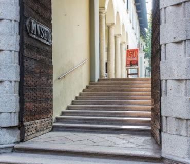 Museo del paesaggio Pallanza