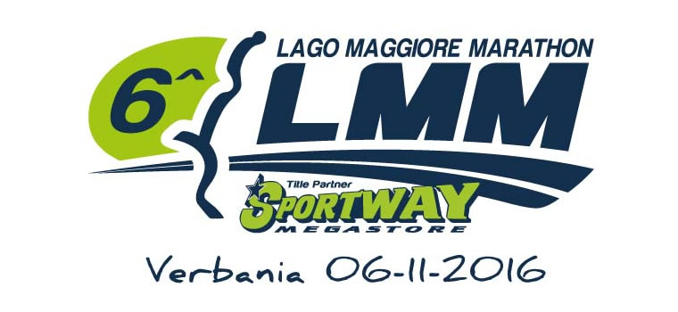 Lago Maggiore Marathon