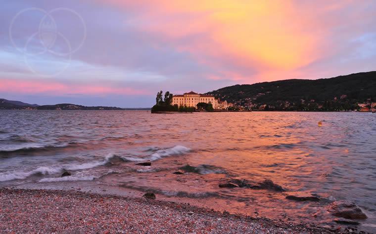 Visitare Isola Bella Lago Maggiore