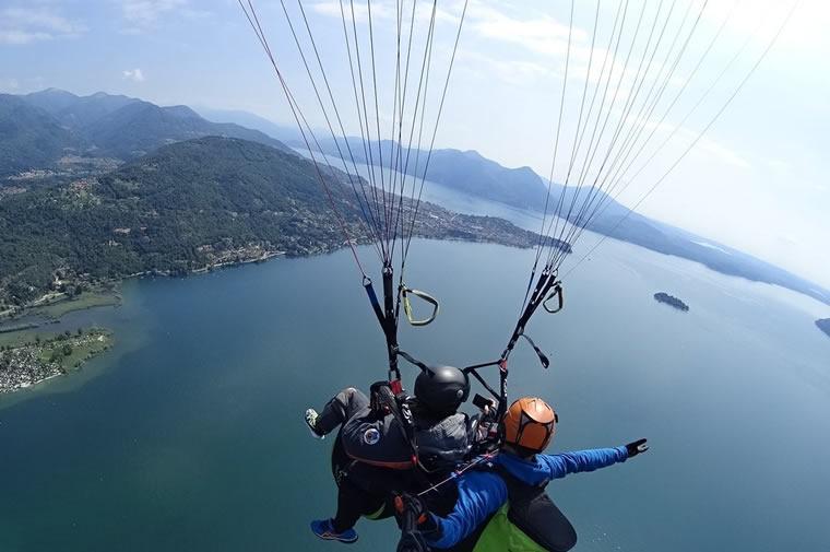 Lago Maggiore Fun