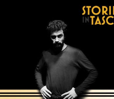 Storie in Tasca